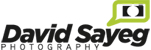 David Sayeg Photography